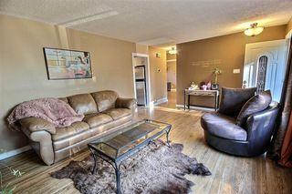 Photo 5: 3 Grandora Crescent: St. Albert House for sale : MLS®# E4210809