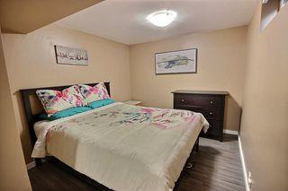 Photo 18: 3 Grandora Crescent: St. Albert House for sale : MLS®# E4210809