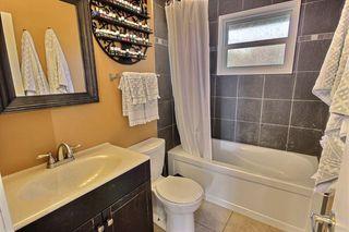 Photo 14: 3 Grandora Crescent: St. Albert House for sale : MLS®# E4210809
