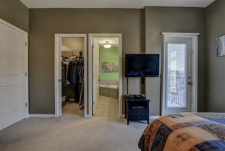Photo 21: 11 8403 164 Avenue in Edmonton: Zone 28 Townhouse for sale : MLS®# E4211276