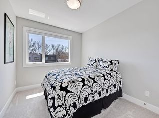 Photo 21: 2343 22 Avenue SW in Calgary: Richmond Semi Detached for sale : MLS®# A1028227