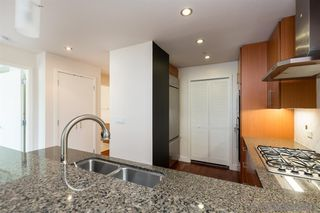 Photo 4: DOWNTOWN Condo for sale : 2 bedrooms : 325 7th Ave #205 in San Diego