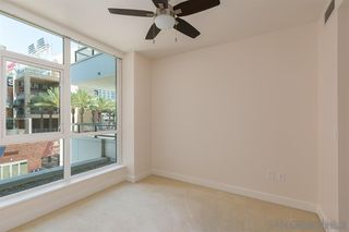 Photo 10: DOWNTOWN Condo for sale : 2 bedrooms : 325 7th Ave #205 in San Diego