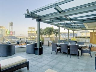 Photo 25: DOWNTOWN Condo for sale : 2 bedrooms : 325 7th Ave #205 in San Diego