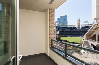 Photo 13: DOWNTOWN Condo for sale : 2 bedrooms : 325 7th Ave #205 in San Diego