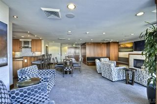 Photo 21: DOWNTOWN Condo for sale : 2 bedrooms : 325 7th Ave #205 in San Diego