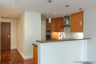 Photo 5: DOWNTOWN Condo for sale : 2 bedrooms : 325 7th Ave #205 in San Diego