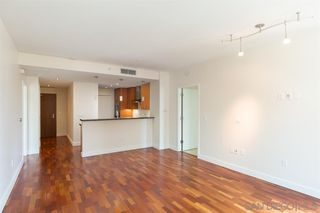 Photo 6: DOWNTOWN Condo for sale : 2 bedrooms : 325 7th Ave #205 in San Diego