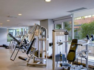 Photo 24: DOWNTOWN Condo for sale : 2 bedrooms : 325 7th Ave #205 in San Diego