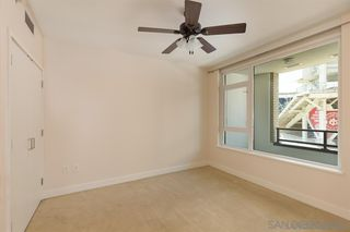 Photo 8: DOWNTOWN Condo for sale : 2 bedrooms : 325 7th Ave #205 in San Diego