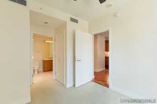 Photo 11: DOWNTOWN Condo for sale : 2 bedrooms : 325 7th Ave #205 in San Diego