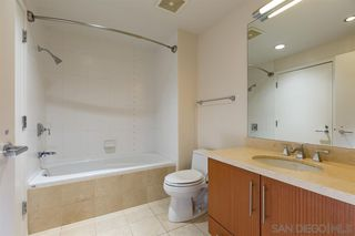 Photo 12: DOWNTOWN Condo for sale : 2 bedrooms : 325 7th Ave #205 in San Diego