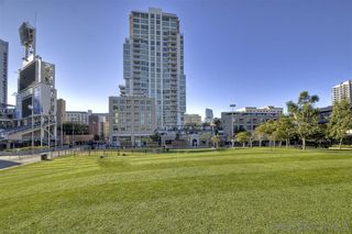Photo 20: DOWNTOWN Condo for sale : 2 bedrooms : 325 7th Ave #205 in San Diego