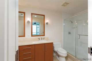 Photo 9: DOWNTOWN Condo for sale : 2 bedrooms : 325 7th Ave #205 in San Diego