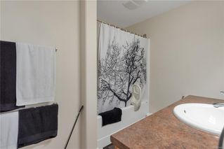 Photo 25: 226 W Brind'Amour Dr in : CR Willow Point House for sale (Campbell River)  : MLS®# 854968