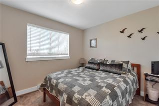 Photo 17: 226 W Brind'Amour Dr in : CR Willow Point House for sale (Campbell River)  : MLS®# 854968