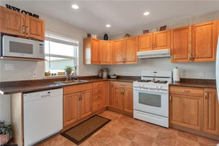 Photo 2: 226 W Brind'Amour Dr in : CR Willow Point House for sale (Campbell River)  : MLS®# 854968