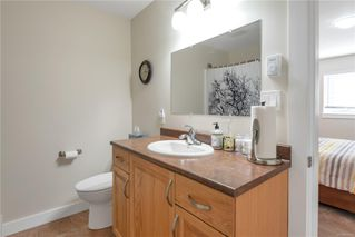 Photo 26: 226 W Brind'Amour Dr in : CR Willow Point House for sale (Campbell River)  : MLS®# 854968