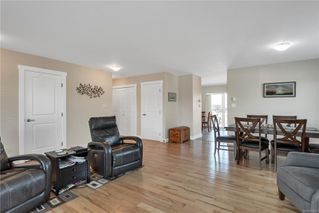 Photo 15: 226 W Brind'Amour Dr in : CR Willow Point House for sale (Campbell River)  : MLS®# 854968