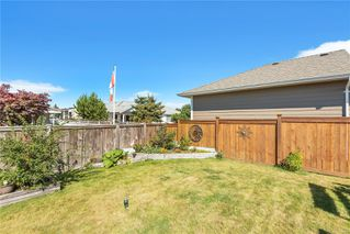 Photo 35: 226 W Brind'Amour Dr in : CR Willow Point House for sale (Campbell River)  : MLS®# 854968