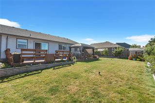 Photo 36: 226 W Brind'Amour Dr in : CR Willow Point House for sale (Campbell River)  : MLS®# 854968