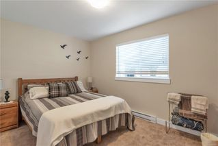 Photo 22: 226 W Brind'Amour Dr in : CR Willow Point House for sale (Campbell River)  : MLS®# 854968