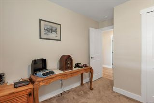 Photo 24: 226 W Brind'Amour Dr in : CR Willow Point House for sale (Campbell River)  : MLS®# 854968
