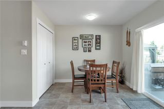 Photo 6: 226 W Brind'Amour Dr in : CR Willow Point House for sale (Campbell River)  : MLS®# 854968