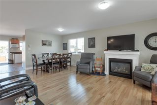 Photo 13: 226 W Brind'Amour Dr in : CR Willow Point House for sale (Campbell River)  : MLS®# 854968