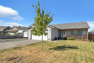Photo 43: 226 W Brind'Amour Dr in : CR Willow Point House for sale (Campbell River)  : MLS®# 854968