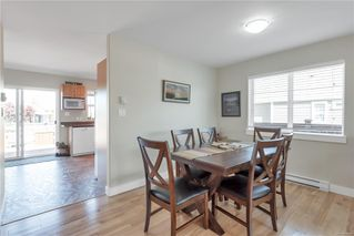 Photo 10: 226 W Brind'Amour Dr in : CR Willow Point House for sale (Campbell River)  : MLS®# 854968