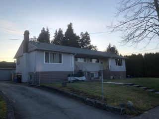 Photo 2: 6631 LINDEN Avenue in Burnaby: Highgate House for sale (Burnaby South)  : MLS®# R2496555