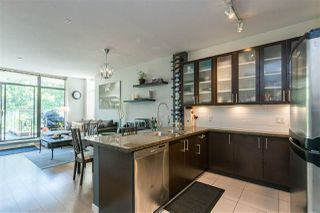 Photo 7: 302 4250 DAWSON STREET in Burnaby: Brentwood Park Condo for sale (Burnaby North)  : MLS®# R2490127