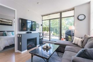 Photo 20: 302 4250 DAWSON STREET in Burnaby: Brentwood Park Condo for sale (Burnaby North)  : MLS®# R2490127