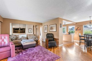 Photo 5: 18130 58A Avenue in Surrey: Cloverdale BC House for sale (Cloverdale)  : MLS®# R2501830