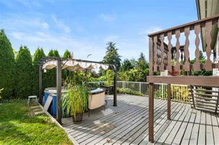 Photo 35: 18130 58A Avenue in Surrey: Cloverdale BC House for sale (Cloverdale)  : MLS®# R2501830