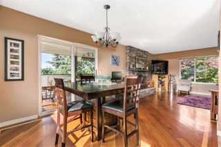 Photo 8: 18130 58A Avenue in Surrey: Cloverdale BC House for sale (Cloverdale)  : MLS®# R2501830
