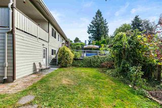 Photo 31: 18130 58A Avenue in Surrey: Cloverdale BC House for sale (Cloverdale)  : MLS®# R2501830