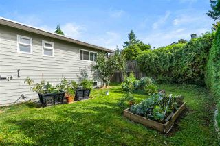 Photo 33: 18130 58A Avenue in Surrey: Cloverdale BC House for sale (Cloverdale)  : MLS®# R2501830