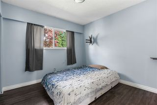 Photo 17: 18130 58A Avenue in Surrey: Cloverdale BC House for sale (Cloverdale)  : MLS®# R2501830