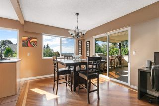 Photo 7: 18130 58A Avenue in Surrey: Cloverdale BC House for sale (Cloverdale)  : MLS®# R2501830