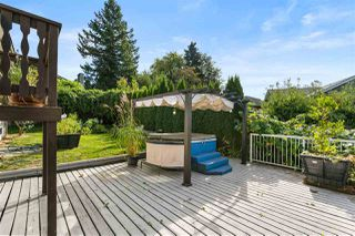 Photo 34: 18130 58A Avenue in Surrey: Cloverdale BC House for sale (Cloverdale)  : MLS®# R2501830