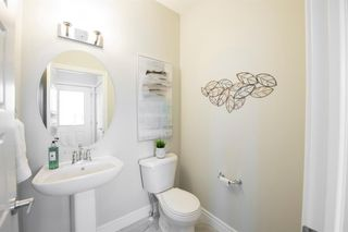 Photo 11: 107 Savanna Boulevard NE in Calgary: Saddle Ridge Semi Detached for sale : MLS®# A1033928