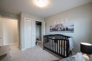 Photo 19: 107 Savanna Boulevard NE in Calgary: Saddle Ridge Semi Detached for sale : MLS®# A1033928
