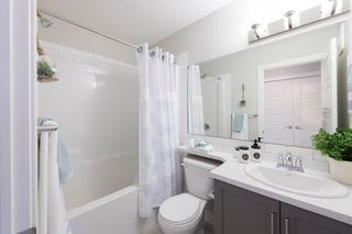 Photo 18: 107 Savanna Boulevard NE in Calgary: Saddle Ridge Semi Detached for sale : MLS®# A1033928