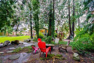 "Photo 38: 15403 KILKEE Place in Surrey: Sullivan Station House for sale in ""Sullivan Station"" : MLS®# R2502571"
