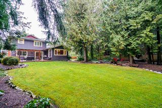 "Photo 32: 15403 KILKEE Place in Surrey: Sullivan Station House for sale in ""Sullivan Station"" : MLS®# R2502571"
