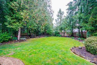 "Photo 33: 15403 KILKEE Place in Surrey: Sullivan Station House for sale in ""Sullivan Station"" : MLS®# R2502571"