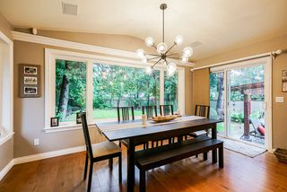 "Photo 14: 15403 KILKEE Place in Surrey: Sullivan Station House for sale in ""Sullivan Station"" : MLS®# R2502571"