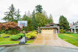 "Photo 2: 15403 KILKEE Place in Surrey: Sullivan Station House for sale in ""Sullivan Station"" : MLS®# R2502571"